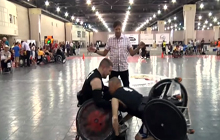nvwg2014quadrugby