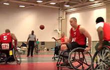 nvwg-2015